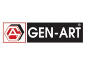 gen-art-evolgo2