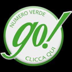 Evolgo Italia-Numero Verde